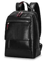Рюкзак Tiding Bag B3-2039A Черный