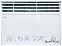 """Электроконвектор """"Thermostar/ Оптима+"""" ЭВНА-1,5 кВт"""