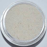 Бархатный песок для дизайна ногтей №2
