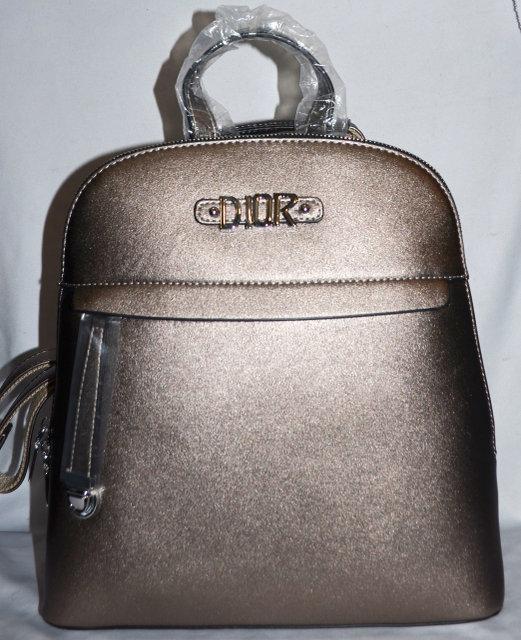 65b413d96f03 Крутой женский рюкзак сумка брендовый Dior. : продажа, цена в ...