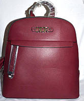 f93e243c6fda Сумка Dior черная в категории рюкзаки городские и спортивные в ...