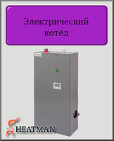 Электрический котел Heatman Light 9 кВт 380 В