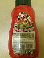 Соус для пиццы перед выпечкой *Pizza Krem*/350г/ Венгрия