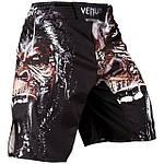 Venum, Шорты Gorilla Fightshorts