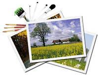 Печать фото А4 и 10 на 15