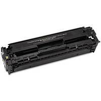 Картридж Canon 718 black для принтера LВP-7200CDN, LBP7210Сdn, LBP7660Сdn, LBР7680Cx, МF8330Cdn совместимый