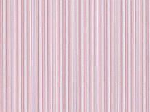 Обои, обои на стену, дуплекс, розовая полоска, B64,4 Фиеста 2 6547-06, 0,53*10м, фото 3