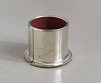 Втулка для клапана скидання повітря , фото 1
