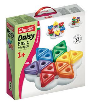 Мозаика геометрия макси  для малышей, фото 2