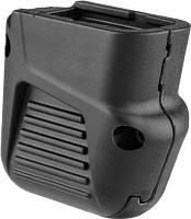Удлинитель магазина FAB Defense для Glock 43 (+4 патрона)