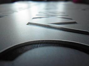 Трафарет для маркировки изделий любой под заказ, фото 2