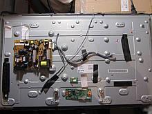 Запчастини до телевізора LG 32LN541U (EAX64905001(2.4), 6870C-0442B)