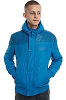 Куртка мужская K.X.B.S. 598-с
