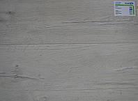 Ламинат classen-Colonial-Vintage-Эсперанза-33799