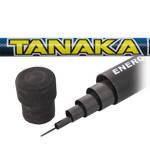 Удилище ET Tanaka Pole HMC 5 м 5-20 г 200 г IM-10