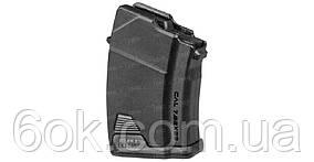 Магазин FAB Defense 7,62x39 АК на 10 патронов. Цвет - черный