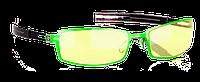 Gunnar Gamer PPK Lime (10709)