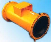 Фильтр газовый ФГ-100 давление 1,6МПа