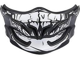 Скула для шлема Scorpion EXO-Combat