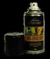 """Піна-очищувач 150 мл """"BLYSKAVKA"""""""