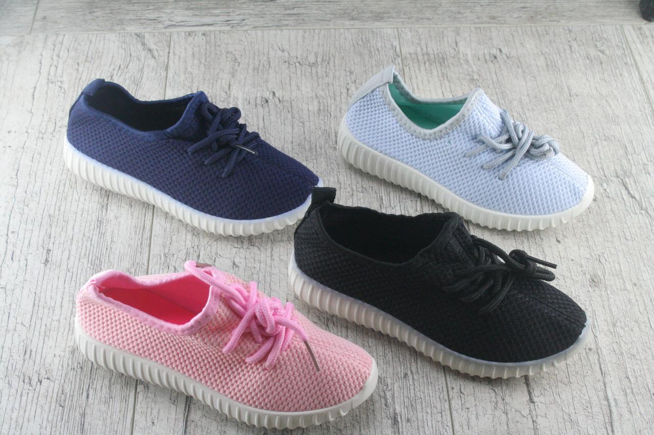 Кроссовки, мокасины, подростковые  микс цветов, Lion обувь детская повседневная, спортивная, Размеры 30-35