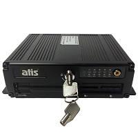 Автомобильный видеорегистратор ATIS MDVR-04GPS
