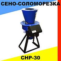 Сенорезка-соломорезка (380 в, 1,5 кВт) /  (220 в, 1,5 кВт)
