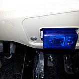 Автосканер OBD2 ELM327 полноценная версия 1.5 двухплатный. Оригинальный чип PIC18F25K80, фото 9