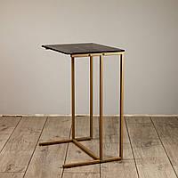 Стол приставной для предметов комфорта и IT-техники Commus Comfort A440 bronze 8 /beige, фото 1