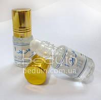 Свежий аромат с горчинкой HERERA 212