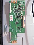 Запчасти к телевизору Philips 42PFH5609 ( 715G6353-P01-000-002H, 6870-0469A, KPW-LE42FC-0 A – 6917L-0151C), фото 2