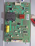 Запчасти к телевизору Philips 42PFH5609 ( 715G6353-P01-000-002H, 6870-0469A, KPW-LE42FC-0 A – 6917L-0151C), фото 4
