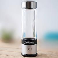 Генератор Водородной Воды Brilliance с технологией SPE/PEM