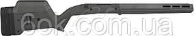Ложа Magpul Hunter 700 для Remington 700. Цвет - серый