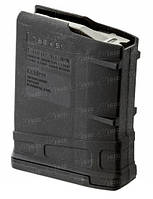 Магазин Magpul PMAG 308 Win (7.62/51) Gen M3 10 патронов черный