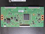 Запчасти к телевизору Philips 42PUS7809 (FSP104-4FS01, 6870C-0502B, 6870S-1824A, 6870S-1825A), фото 6