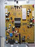 Запчасти к телевизору Philips 42PUS7809 (FSP104-4FS01, 6870C-0502B, 6870S-1824A, 6870S-1825A), фото 3