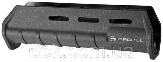 Цевье Magpul SGA Rem870 ц:черный