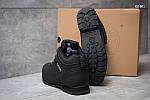 Ботинки Timberland (черные), фото 2