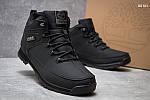 Ботинки Timberland (черные), фото 4