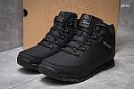 Ботинки Timberland (черные), фото 6