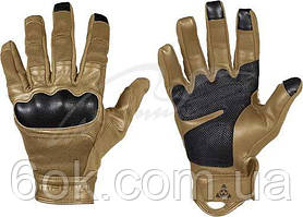 Перчатки Magpul Core™ Breach Gloves Black