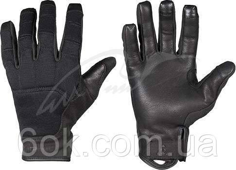 Перчатки Magpul Core™ Patrol Gloves Black