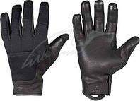 Перчатки Magpul Core™ Patrol Gloves Black, фото 1