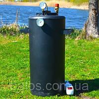 Автоклав Троян 32 електро для консервирования