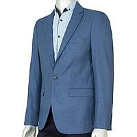 Пиджак мужской Weaver, фото 1