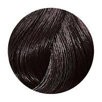 Краска для волос Интенсивное тонирование Londa Professional Londacolor Demi Permanent Color, 60ml 3/0 Темный шатен
