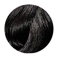 Краска для волос Интенсивное тонирование Londa Professional Londacolor Demi Permanent Color, 60ml 4/0 Шатен