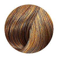 Краска для волос Интенсивное тонирование Londa Professional Londacolor Demi Permanent Color, 60ml 8/0 Светлый блонд
