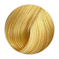 Краска для волос Интенсивное тонирование Londa Professional Londacolor Demi Permanent Color, 60ml 10/0 Яркий блонд